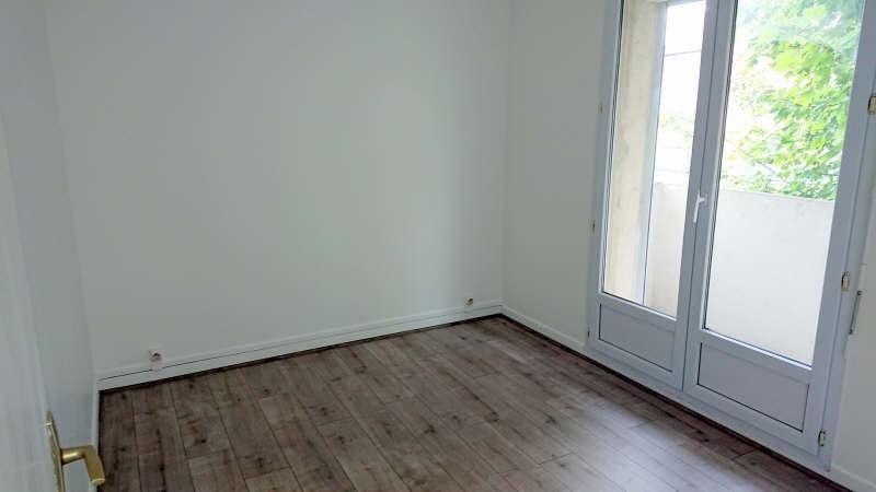 vente tous commerces a pied gare paris est direct proximit id al investisseur ou 1er achat. Black Bedroom Furniture Sets. Home Design Ideas